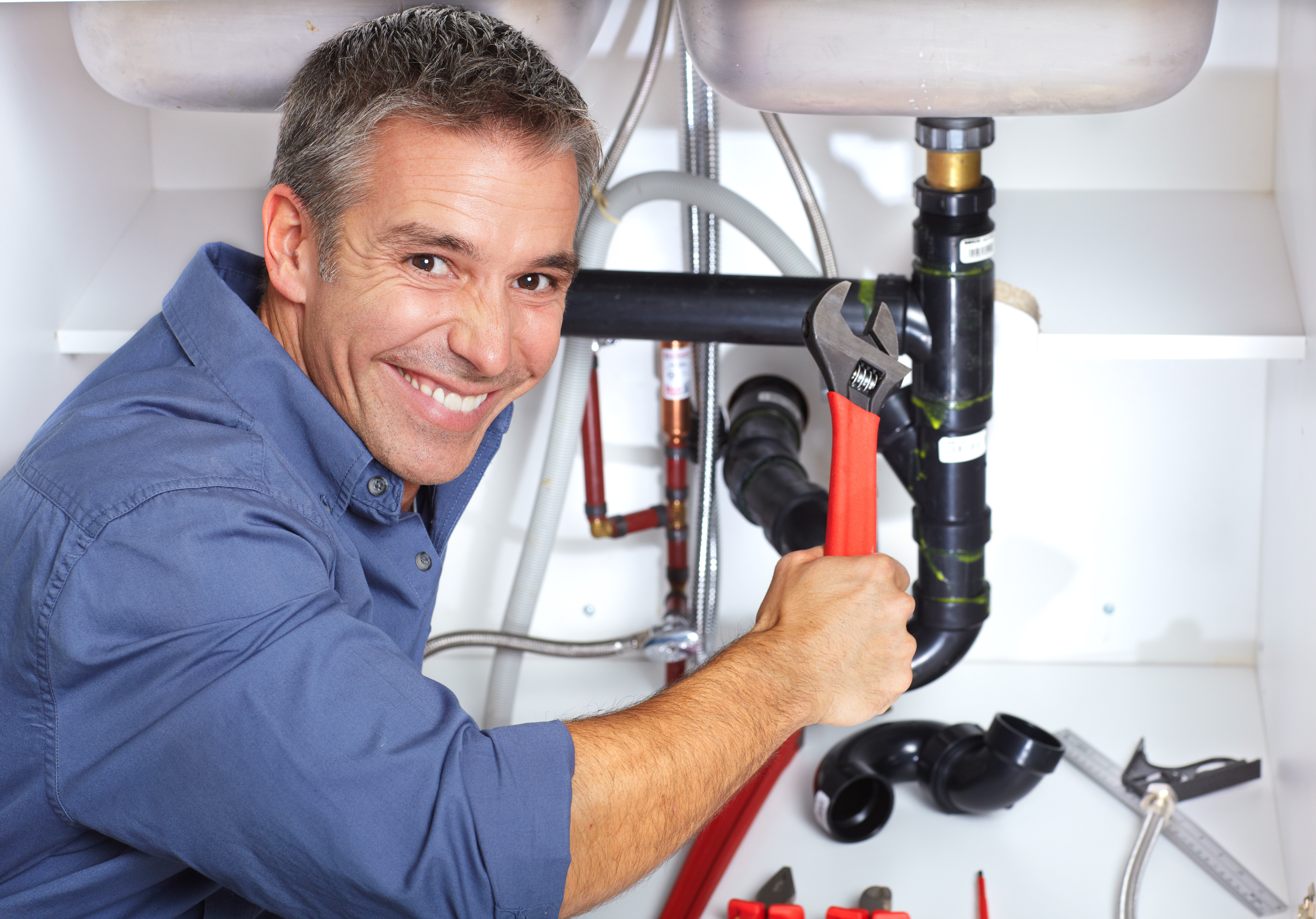About us. Plumbers Dublin. Plumbers Experts